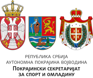 logo-kolor-ps-sport-i-omladinu-cirilica